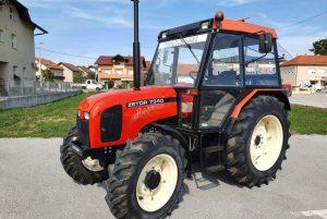traktor-zetor-4712-sacuvan-slika-137228516
