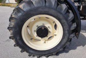traktor-zetor-4712-sacuvan-slika-137228518