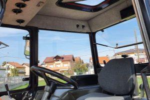 traktor-zetor-4712-sacuvan-slika-137228519
